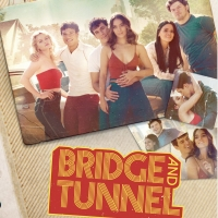 BRIDGE AND TUNNEL Episode 3 Airs on Epix Feb. 7 Photo