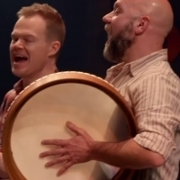 VIDEO: Get A First Look At COME FROM AWAY In Melbourne Photo