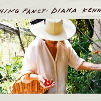 Greenwich Entertainment Acquires DIANA KENNEDY: NOTHING FANCY Photo