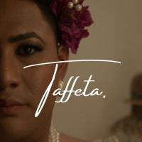 VIDEO: Get an Exclusive Sneak Peek at TAFFETA: A SHORT FILM Written & Performed by Ro Photo