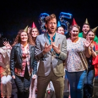 BWW Review: COMPANY at Harlequin Theatre, Howick, Auckland