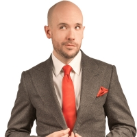 Tom Allen, Grace Mouat and More to Take Part in ALTERNATIVE EUROVISION SONG CONTEST Photo