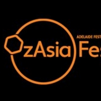 OzAsia Festival Lights Up Tonight With Lanterns, Performances and More Photo