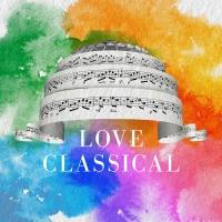 Sir Bryn Terfel Will Headline LOVE CLASSICAL 2020
