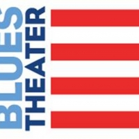 American Blues Presents A Reading Of THE LION, Written and Performed By Manny Buckley Photo
