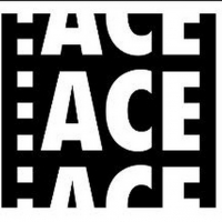 Submissions Now OPEN for ACE Eddie Awards Photo