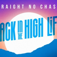 Straight No Chaser to Return to the Van Wezel in November Photo