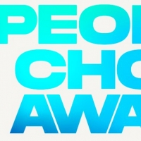 Anthony Ramos, Jennifer Hudson & More Nominated for 2021 People's Choice Awards - See the Photo