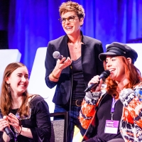 BroadwayCon Releases 2020 Schedule Preview Photo