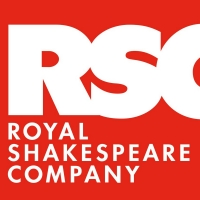 Royal Shakespeare Company Partners With Marquee TV to Stream Productions Photo