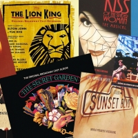 Broadway Jukebox: The Greatest Musicals of the 1990s Photo