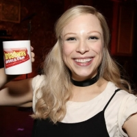 Wake Up With BWW 10/9: Broadway Shutdown Extends Through May, Tony Nomination Announc Photo