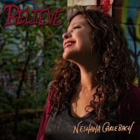 Singer Neshama Carlebach Sets First Tour in Years Photo