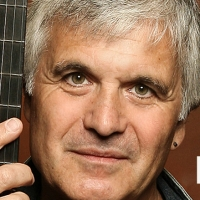 BWW Interview: Grammy-Winning Guitarist Laurence Juber on Whitefire, VERY BRADY & Hop Photo