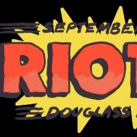 Riot Fest Adds Dropkick Murphys, Rancid, Machine Gun Kelly & More Photo