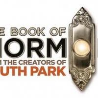 THE BOOK OF MORMON Begins Performances At Ahmanson Theatre February 18