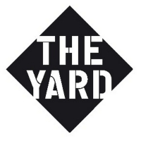 The Yard Announces New Dates For The World Premiere Of AN UNFINISHED MAN