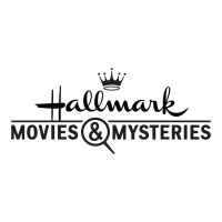 Hallmark Movies & Mysteries Presents New Movie Premieres This Fall