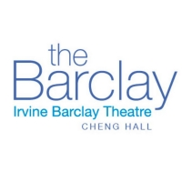 The Ron Kobayashi Trio Featuring Andrea Miller to Perform at Irvine Barclay Theatre Photo
