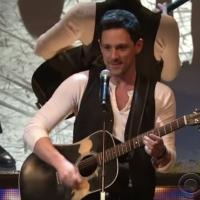VIDEO: A Very Broadway St. Patrick's Day Playlist! Photo