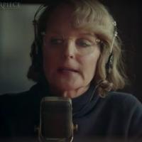 VIDEO: Sean Bean, Helen Hunt Star in WORLD ON FIRE Trailer