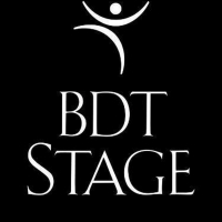 BDT Stage to Continue Outdoor Concert Series Through September Photo