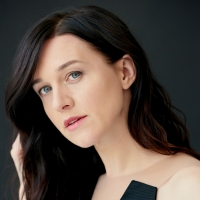 Tony Award-Winner Lena Hall to Lead EVITA From Starring Buffalo