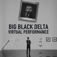 Big Black Delta To Release 'Lost in Time' On BILL & TED FACE THE MUSIC Film Soundtrac Photo