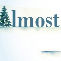 Tickets Now on Sale For ALMOST, MAINE at the Warehouse Theatre Photo