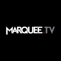 Marquee TV's Founder Discusses How the Platform Came About, How it Helps in a Time of Photo