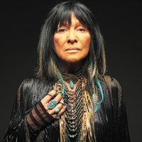 Buffy Sainte-Marie to Receive Allan Slaight Humanitarian Spirit Award at Canadian Music Week