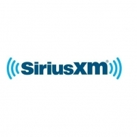 Mumford & Sons to Perform Exclusive Concert in the Hamptons for SiriusXM and Pandora