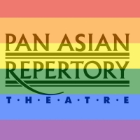 Pan Asian Rep Announces Special Pride Week Virtual Event NuWORKS 2020 Photo
