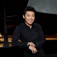 Utah Symphony Presents A Masterworks Program Of Musical Tributes Photo