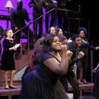 Westcoast Black Theatre Troupe Celebrates Theater Grand Opening