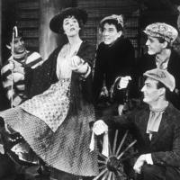 UN DÍA COMO HOY: MY FAIR LADY se estrenaba en Broadway Photo
