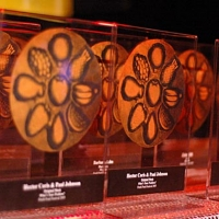FRESH FRUIT FESTIVAL Award Winners Announced