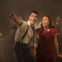 BWW Review: BANDSTAND at Washington Pavilion