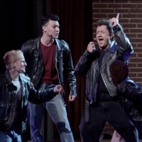 VIDEO: Watch Adults Relive Their High School Musical Theatre Dreams in the Trailer fo Photo