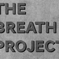 The Breath Project Announces Recipients of New Play Commission Initiative Photo
