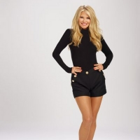 Christie Brinkley Exits ABC's DANCING WITH THE STARS Due to Injury Photo
