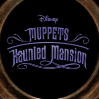 VIDEO: Disney+ Releases Trailer for MUPPETS HAUNTED MANSION Photo
