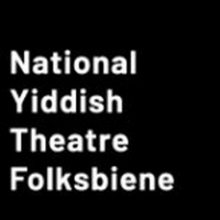 National Yiddish Theatre Folksbiene Continues Virtual Programming With 15-Minute Yidd Photo
