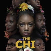 VIDEO: Showtime Releases the Season Three Trailer for THE CHI Video