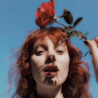Karen Elson to Release Covers EP Photo