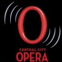 Central City Opera Partners with National Jewish Health for Summer Festival COVID-19 Safety Protocols Article
