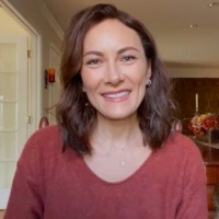 VIDEO: Laura Benanti Talks the Response to Her 'Sunshine Songs' Video