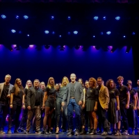 PHOTO FLASH: Antonio Banderas dirigirá y protagonizará COMPANY en el Teatro del Soh Photo