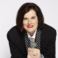 Paula Poundstone Returns to Raue Center