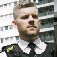 Russell Tovey Joins NO MASKS, a New Virtual Play From Theatre Royal Stratford East Photo